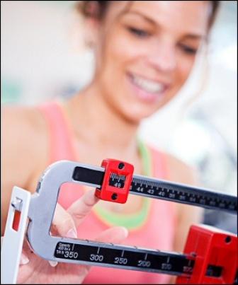 Гречневая диета для похудения на 14 дней результаты фото