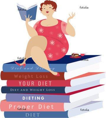 скачать книгу похудеть навсегда маргарита королева